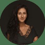 Maryna Gaidak-min
