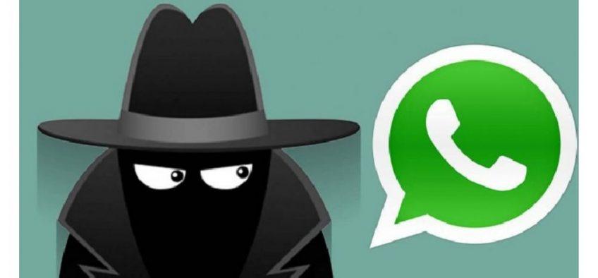 Whatsapp-Spy-Apps