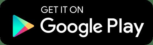 google-play-min