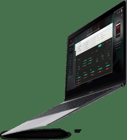 laptop-sm-min