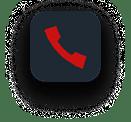 phone-sm-min